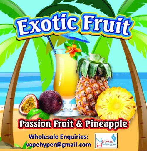 exoticf.jpg