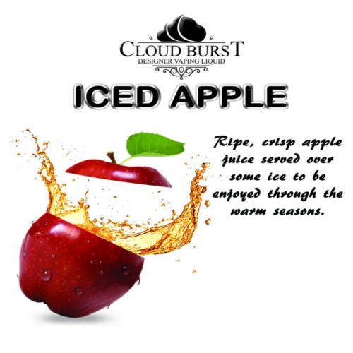 icedapple.jpg