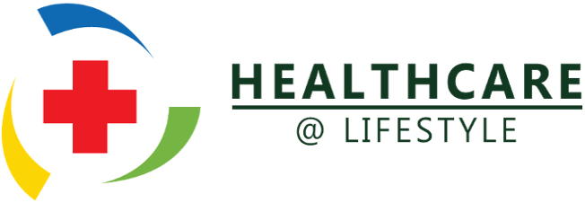 Dentist in Randburg | Healthcare @ lifestyle