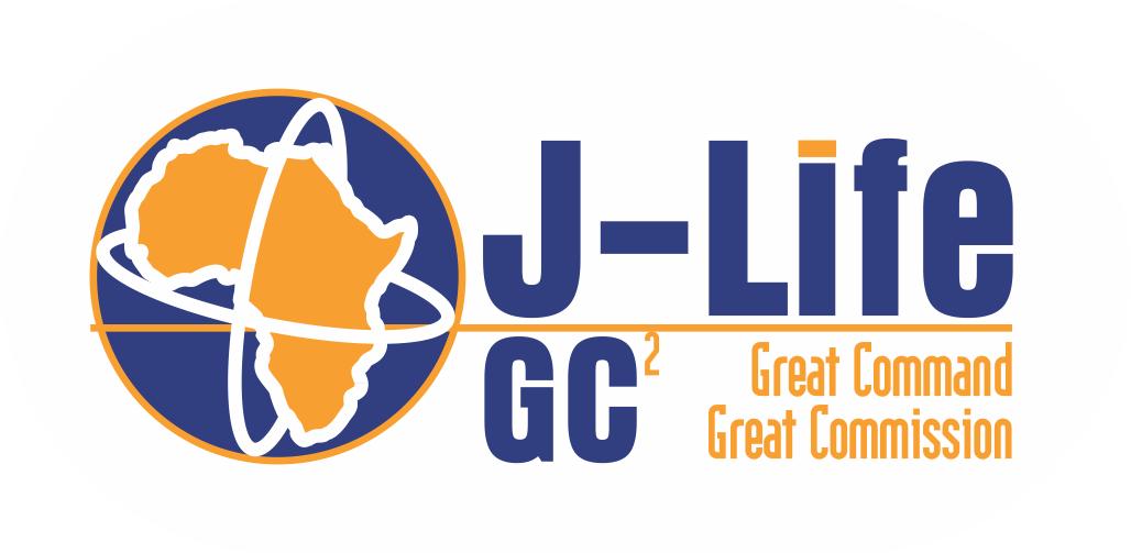 gc squared logo