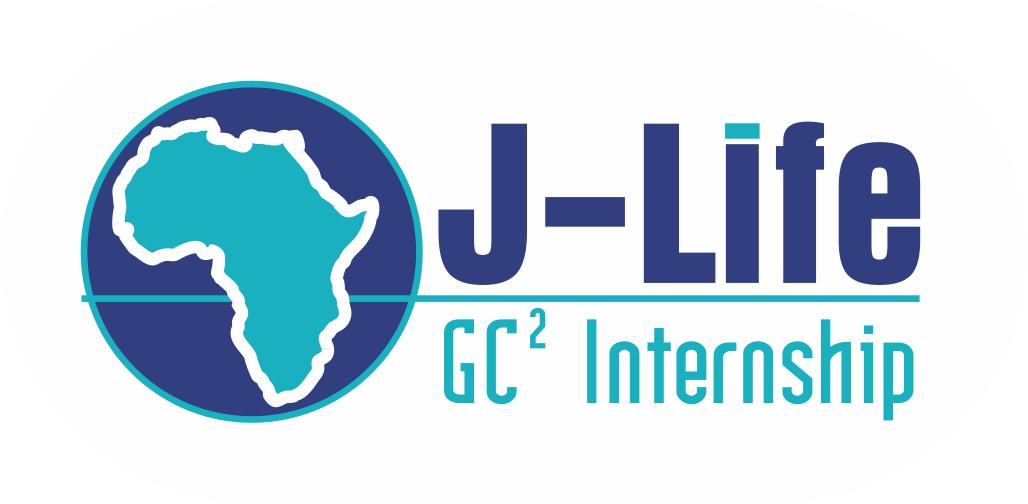 impacting africa