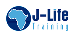 jlife training logo
