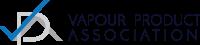 Vapour Product Association